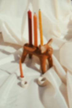 candelabro-abuelita-borrego.jpg