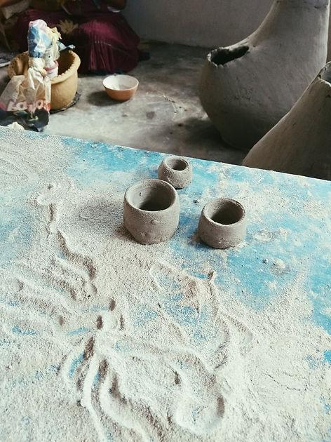 barro-artesanal.jpg