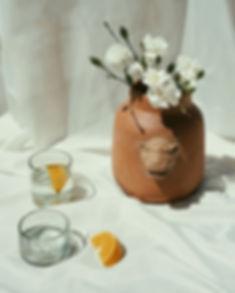 florero-barro-artesanal-contemporaneo-ab
