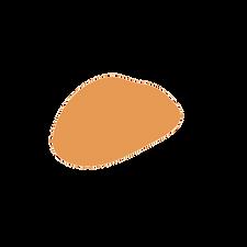 mancha-1.png