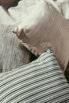 textil artesanal.jpg
