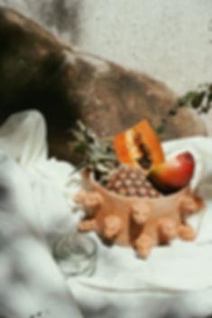frutero-barro-artesanal-abuelita-borrego