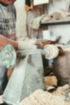 torno madera artesanal.jpg