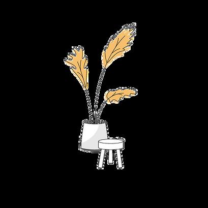 planta-y-banquito.png