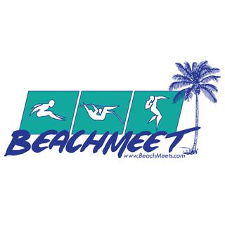 BEACHMEET.jpg