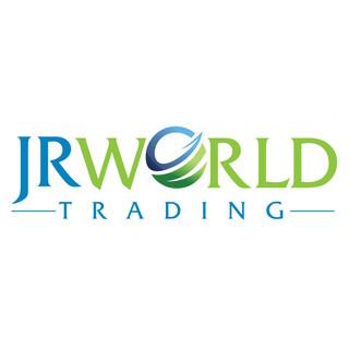 JRWORLD.jpg