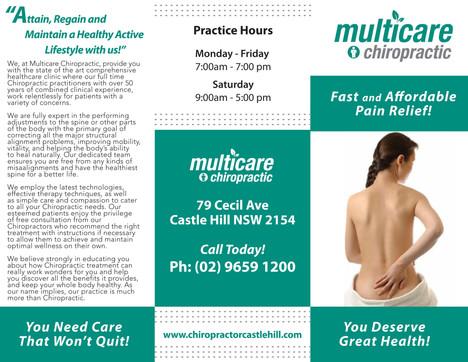 portfolio_print_multicarechiropractic_zo