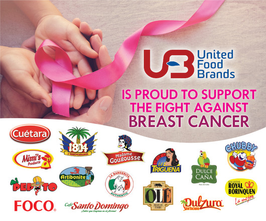 Merijeol Breast Cancer Ad 2018-01.jpg