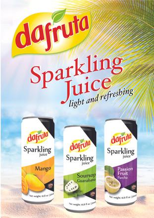 DAFRUTA SPARKLING POSTER-01.jpg