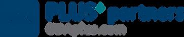 GDAPlus_Partners_Logo_horiz_CMYK.png