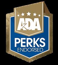 AzDA Perks Endorsed Logo_NOT NORMALIZED.