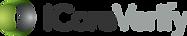 iCoreVerify_logo_for_WHT_BKGND.png