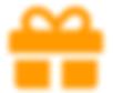 Gift_Promotion_Orange.png