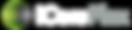 Flex_logo_for_CHARCOAL_CARBON_BKGND_core