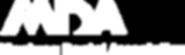 MoDA_Logo_White.png