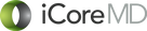 ICMD_logo_for_WHITE_BKGND.png