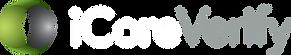 iCoreVerify_logo_for_DRK_BKGND.png