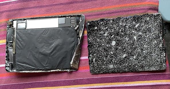 50mph iPad.jpg