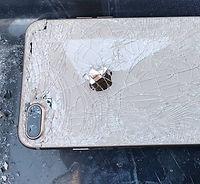 Shattered-Cracked-iPhone-8-Plus_edited.jpg
