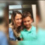 Little Valley Montessori Principal's personal photo