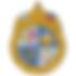 Universidad Catolica Conquil