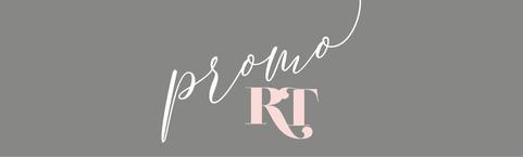 banner promo RT_Prancheta 1.png