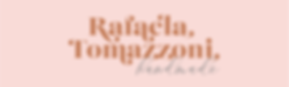 banner RAFAELA TOMAZZONI handmade_Pranch