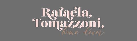 banner RAFAELA TOMAZZONI home decor.png