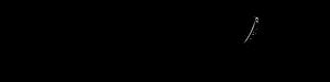 ORDATELJEN_logo.png