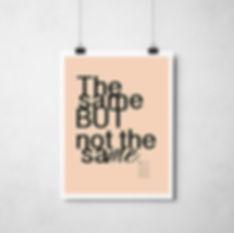 Typography.Hanger.SBNTS.jpg