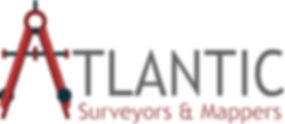Land Surveyor Logo