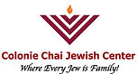 CHai Center logo.jpg