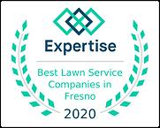 ca_fresno_lawn-service_2020.png