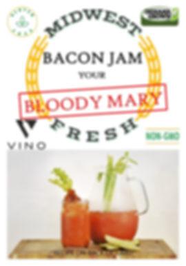 recipe card bloody mary mixer VINO.jpg