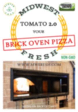 recipe card brick oven pizza.jpg