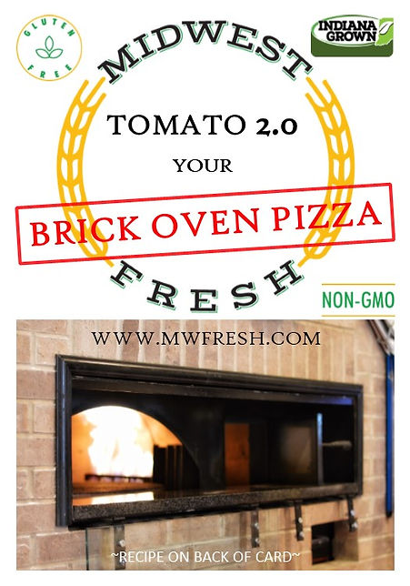 recipe card brick oven pizza.jpg