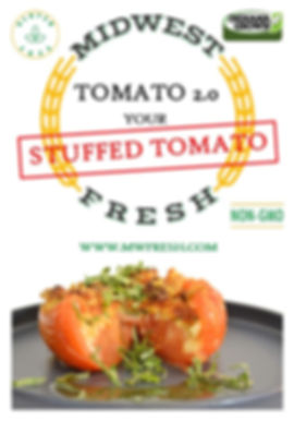 recipe card stuffed tomato.jpg