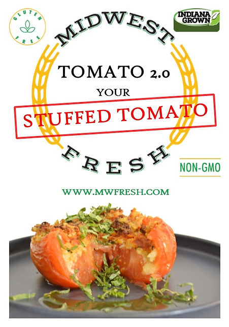 recipe card stuffed tomato.jpg