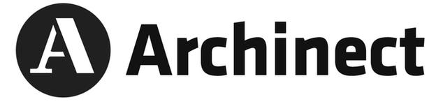 archinect_owler_20160223_121123_original