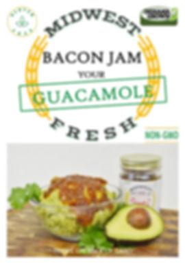 recipe card guacamole.jpg