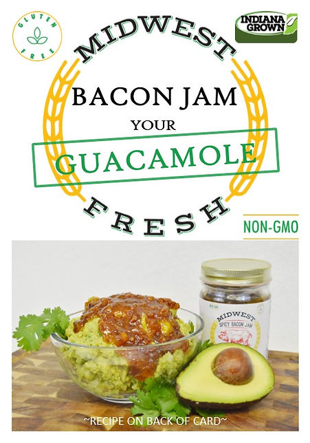 recipe card guacamole.jpg