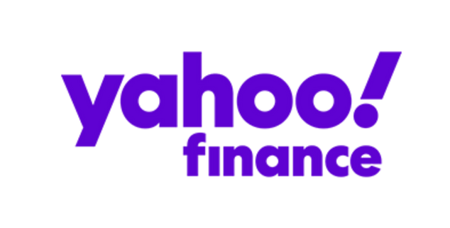 Yahoo FinanceSupplyHouse.com Hosts Event to Teach Girls About PlumbingTools & Tiaras Inc. is a non-profit organization that teaches girls about ... up with the company to host Tools & Tiara's first Long Island workshop.1 week ago