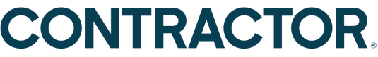 ContractorMag_HeaderLogo_0.png
