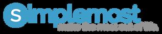 simplemost_logo550.png