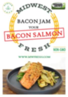 recipe card bacon salmon.jpg