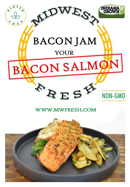 recipe card bacon salmon.jpg