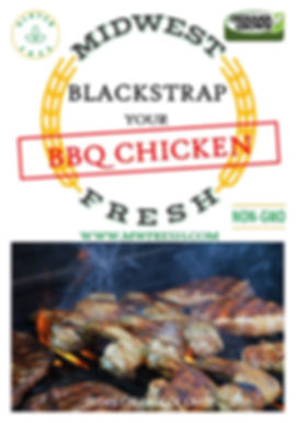 recipe card BBQ chicken.jpg