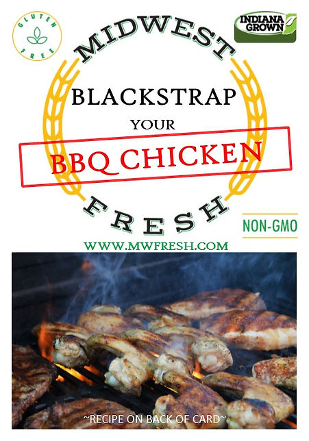 recipe card BBQ chicken.jpg