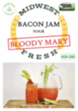 recipe card bloody mary mixer.jpg