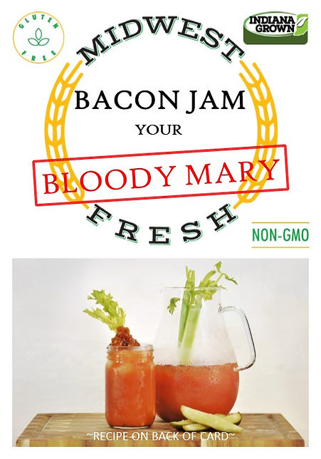 recipe card bloody mary mixer.jpg